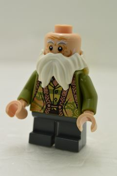 F6052 Professor Filius Flitwick(#76385)