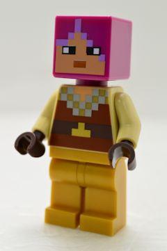 F6082 Huntress(#21168)