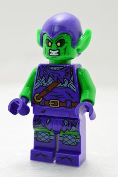 F6099 Green Goblin(#76175)