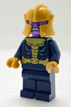 F6108 Thanos(#76170)