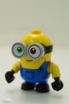 F6167 Bob(#75547)