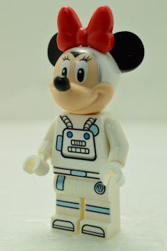 F6177 Minnie Mouse(#10774)