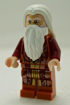 F6178 Dumbledore(#76394)