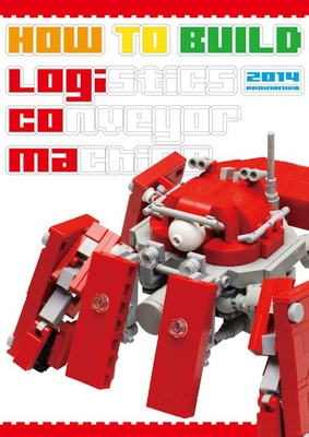 HOW TO BUILD LOGI CO MA