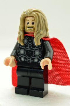 F6185 Thor(#76193)