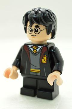 F6203 Harry Potter(#76389)