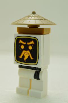 F6260 Wu Bot(#71756)