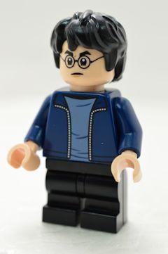 F6276 Harry Potter(#76388)
