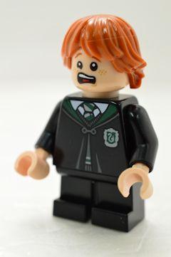 F6293 Ron Weasley(#76386)