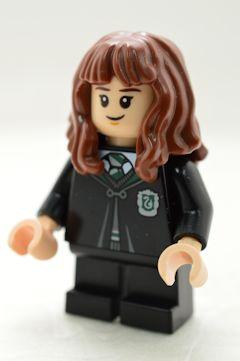 F6292 Hermione Granger(#76386)