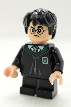 F6291 Harry Potter(#76386)
