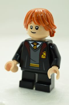 F6304 Ron Weasley(#76387)