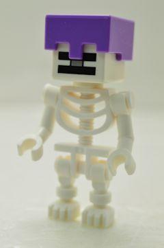 F6313 Skeleton(#21171)