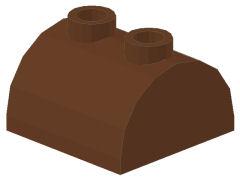 %30165 ブロック[新茶]2x2(カマボコ)