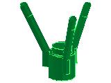 %3741 草の茎[緑]