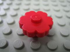 %98262 花[赤]2x2