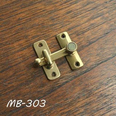 MB-303 打掛 真鍮磨き MB-303
