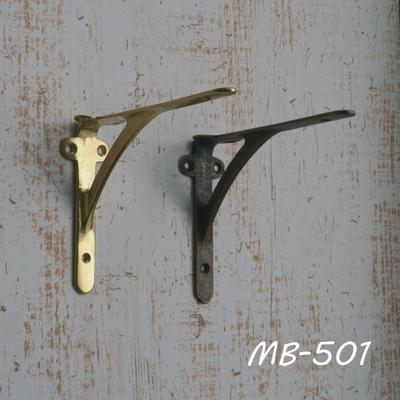 MB-501 棚受ブラケット1型 MB-501