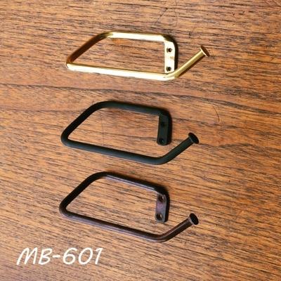 MB-601 ペーパーホルダー01 MB-601