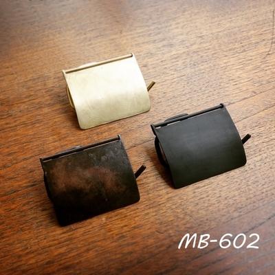 MB-602 ペーパーホルダー02 MB-602