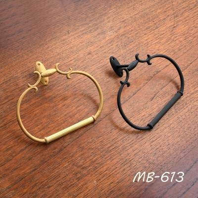 MB-613 タオル掛02 MB-613