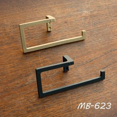MB-623 タオル掛03 MB-623