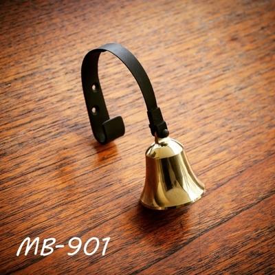 MB-901 ドアベル01 木ネジ止め