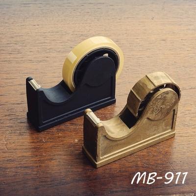MB-911 鋳物テープカッター