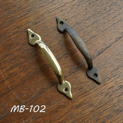 MB-102 ハンドル MB-102