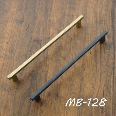 MB-128 真鍮鋳物ハンドル MB-128