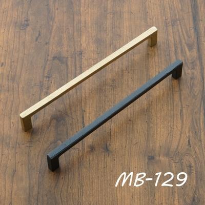 MB-129 真鍮鋳物ハンドル MB-129