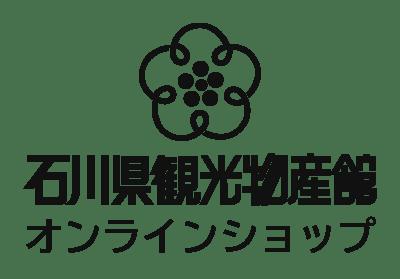 石川県観光物産館