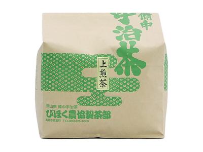 上煎茶(1kg)