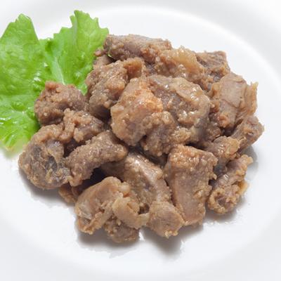 黒豚の味噌漬け焼き(200g)