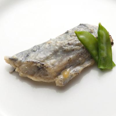 サゴシ味噌焼き60g