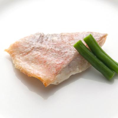 赤魚味噌焼き60g(5切れ真空)