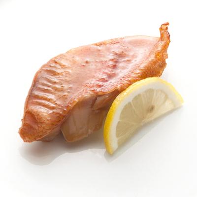 赤魚幽庵焼き60g(5切れ真空)