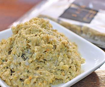 Jack生食 チキン&発酵野菜