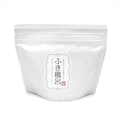 【天然三六五】 ふき風呂 500g