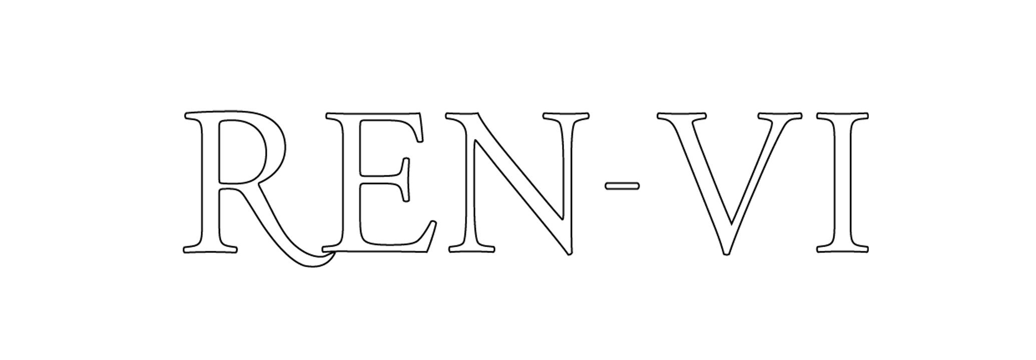 REN−VI