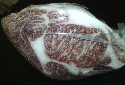 りんご和牛信州牛 リブロース(レディースペック) 5.0kg 約10,044円/kg