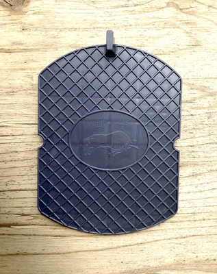 ジャンプ板専用 内板12枚 (踏み板サイズφ19 or φ12cm の交換用内板です) 増量中!