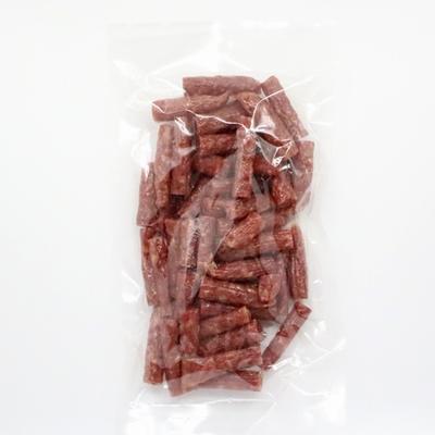徳用米沢牛入りサラミ 250g