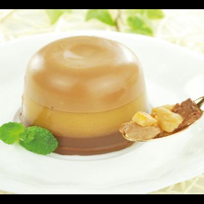 プレミアムデザート「ショコラ」120g