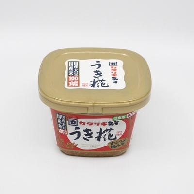 カクリキ うき糀味噌 750g
