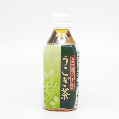うこぎ茶(ペットボトル) 350ml