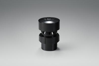 森永ドルゴ低位通気弁(パイプ接続タイプ)【LPD-50E】