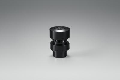 森永ドルゴ低位通気弁(ソケット接続タイプ)【LPD-50D】