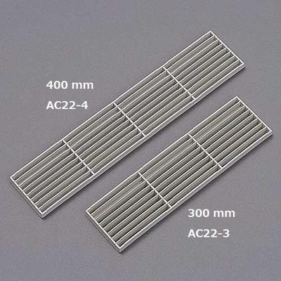 TP22用トップカバー AC22-3 /止めピン含む(旧型パネルヒーター部品)