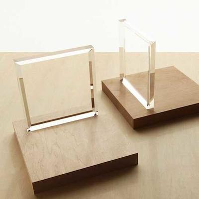 分光枠セット / Prism Frame Set